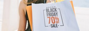 black friday oferte 70