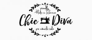 chic_diva