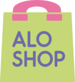 aloshop tv voucher