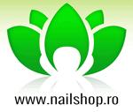 nailshop promotii