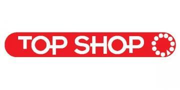 TOP-SHOP romania